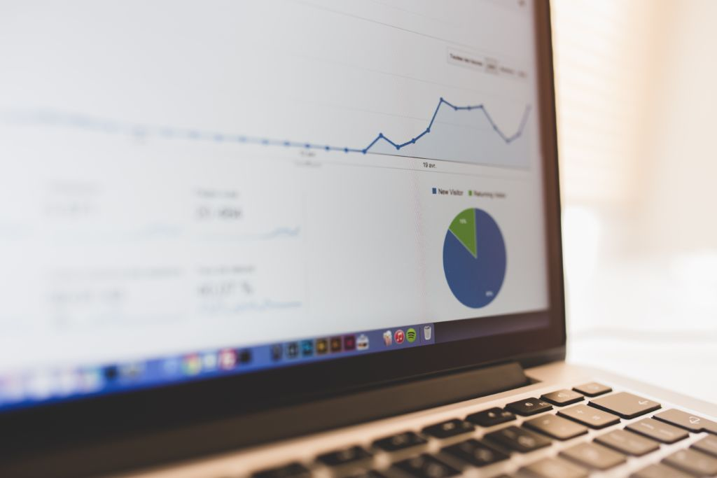 Google Analytics training for PR professionals